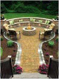 Cool Backyard Ideas Cool Backyard Projects Easy Projects For Your Back Yard This