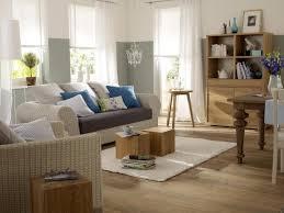 Wohnzimmer Farbe Grau Wandfarbe Grau Sofa Design Kleiner Kaffeetisch Wohnenswert