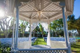 Canopy Photo Booth by The Secret Garden Wedding Venue Vik Chohan Photography U0026 Photo Booth