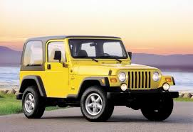 28 2001 jeep wrangler owners manual pdf 109648 jeep