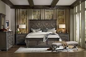 bedroom hooker furniture online hooker bedroom furniture