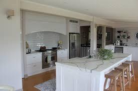 100 kitchen design brisbane f1 kitchen design u2014 georgia