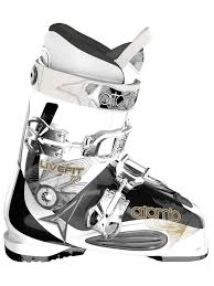 womens ski boots canada atomic live fit 70 womens ski boots 22 5 boots amazon canada