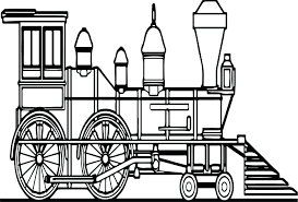 articles train coloring sheets preschool tag train coloring