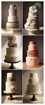 Wedding Cake Genetics Modern Wedding Cakes Wedding Inspiration 100 Layer Cake