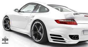 porsche carrera 911 turbo porsche carrera affordable maintenance