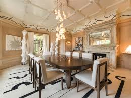 Tray Ceiling Dining Room - 10 reasons tray ceilings are meant for you