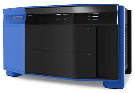 New Home Network Design Linksys Unveils A Passel Of Other Home Networking Products At Ces 2015