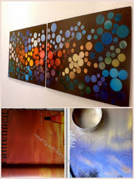Wall Art For Bathrooms Do It Yourself Wall Art For Bathroom Images About Diy Painting Do