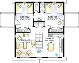 second story floor plans second floor house plans floor plan second story house
