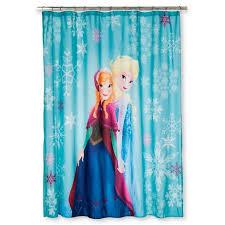 mickey mouse bathroom d 233 cor 14 photo bathroom designs ideas disney frozen anna elsa shower curtain target