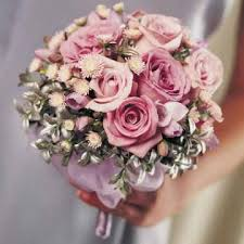 wedding flowers pink pink wedding bouquets flower weddings and flowers