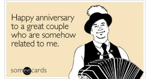 Someecards Meme - funny anniversary memes ecards someecards ecard for wedding