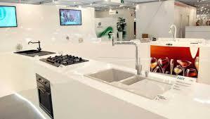 Cool Kitchen Sinks by Kitchen Sinks The Bowtie Of Glamorous Kitchen Sink Displays Home