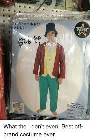 Pants Party Meme - chocolate man party includes pants jacket with vest hat bowtie