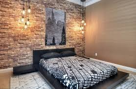 brick wallpaper bedroom brick stone and wood textured wallpaper totalwallcovering
