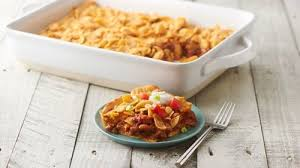 List Of Easy Dinner Ideas Quick Easy Beef Recipes And Meal Ideas Pillsbury Com