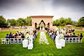 san diego wedding venues luxury san diego wedding venues