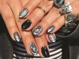 18 best rock hound nail art images on pinterest nails magazine