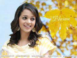 bhavana telugu actress wallpapers in gallery bhavana wallpapers 41 bhavana hd wallpapers