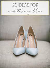 something new something something borrowed something blue ideas 20 something blue ideas for the modern weddbook