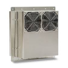 nema 4x enclosure fan thermoelectric heater cooler for electronic enclosures