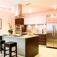 condo kitchen ideas small condo kitchen design with worthy ideas about small condo