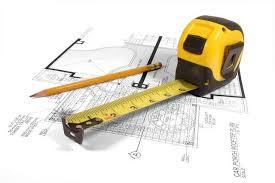 محاسبه متراژ سنگ ساختمانی