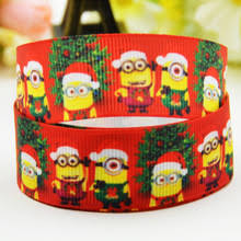 minion ribbon compare prices on minion ribbon online shopping buy low price