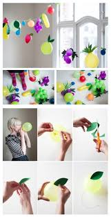 Balloon Diy Decorations 11 Best Balloon Decoration Ideas To Make Your Celebration Special