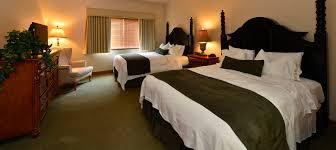 villa 3 bedroom suites zermatt resort in midway