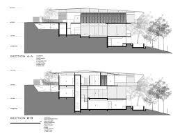 Hillside House Plans by House Floor Plans For Hillside