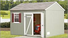 Backyard Storage Units Great Lowes Outdoor Storage Sheds 19 For Your Outside Storage Shed