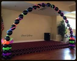 47 best balloon twisting images on pinterest balloon decorations