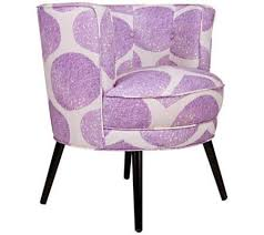 Lavender Accent Chair Endearing Lavender Accent Chair With 101 Best Chairs 2 Images On