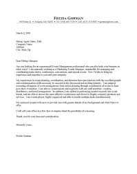 creative cover letter samples template learnhowtoloseweight net