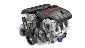 2005 corvette engine c6 corvette general information and specs corvetteforum