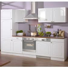 bewildering komplett kuchen gunstig on dekoration fur wohnzimmer die kuche komplett gunstig mit geraten kaufen kuechenzeile weiss hochglanz modern lore jpg