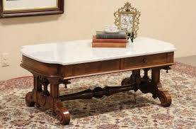 victorian coffee table set coffee table victorian coffee table for sale cherry setvictorian