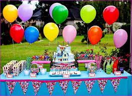Birthday Decoration Ideas For Boy Birthday Decorations For A One Year Old Boy