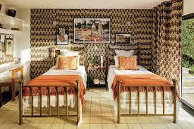 artisan home decor an artisan home in guatemala city aphrochic modern soulful style