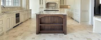 blog vkb kitchen u0026 bath full kitchen u0026 bathroom remodeling