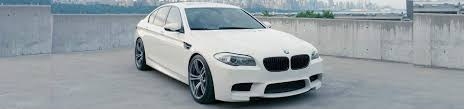 lexus of edison specials used car dealership linden nj deluxe auto sales