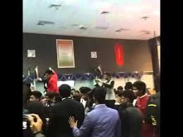 international indian dammam saudi arabia farewell 2015 2016