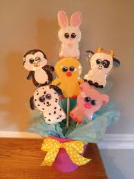 beanie boo cakes google natalia 2nd birthday