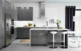 ikea amenagement cuisine ikea cuisine ilot central best meubles cuisine ikea u avis et