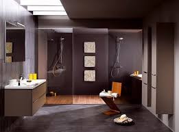 awesome bathroom designs contemporary for bathroom awesome bathroom designs simply home