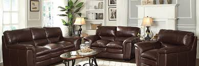 Buying Living Room Furniture | room furniture buying guide