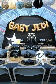 wars baby shower ideas wars baby shower baby shower party ideas wars baby