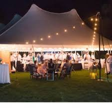 tent party party party rentals in richmond serving central virginia